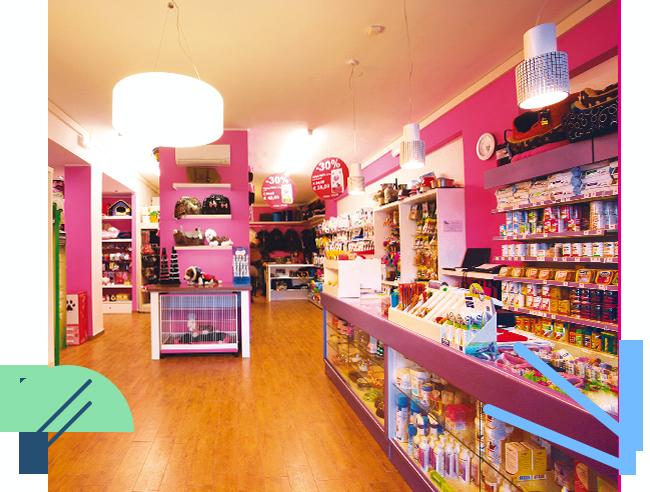 negozio_1_b
