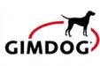 gim-dog