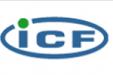 icf_2s