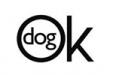 ok-dog