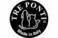 tre-point