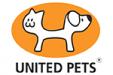 united-pet