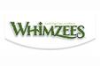 whimezz